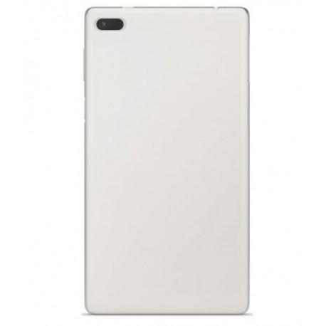 تبلت لنوو مدل Lenovo Tab 7 7304I