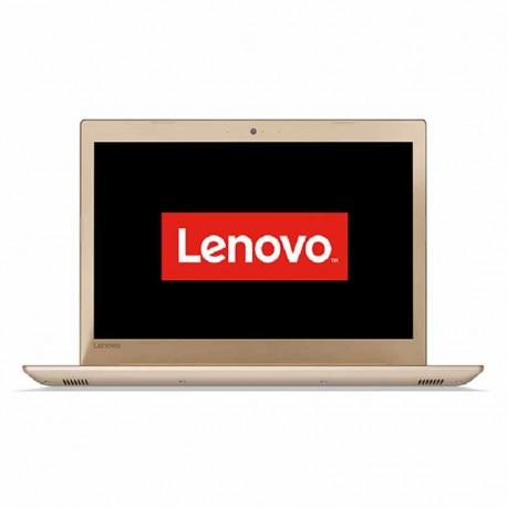 لپ تاپ لنوو مدل Ideapad 520-i7