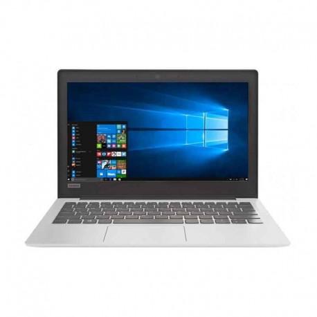لپ تاپ لنوو مدل Ideapad 120