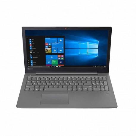لپ تاپ لنوو مدل Ideapad V330-i5