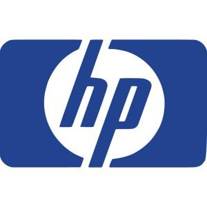 اچ پی HP