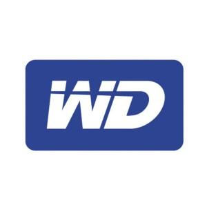 وسترن دیجیتال Western Digital